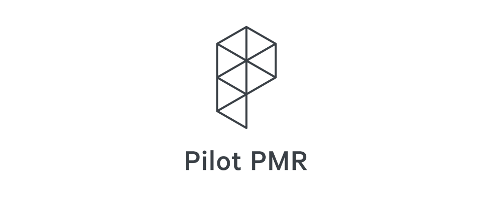 Pilot PMR logo