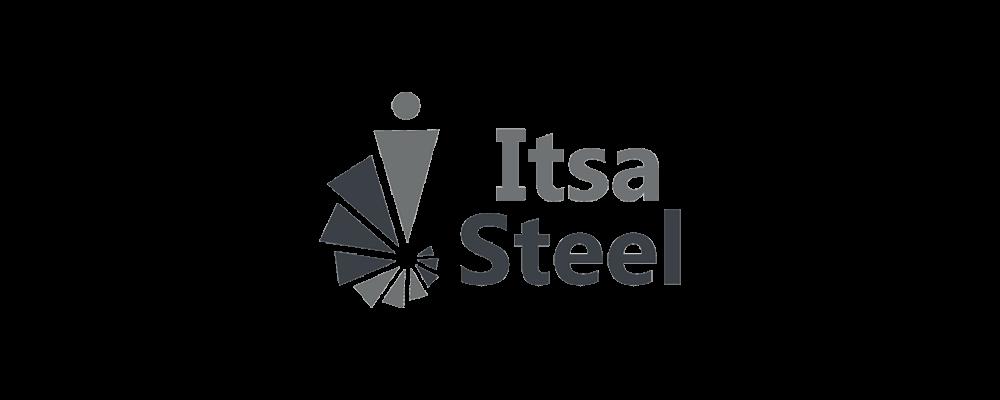 Itsa Steel