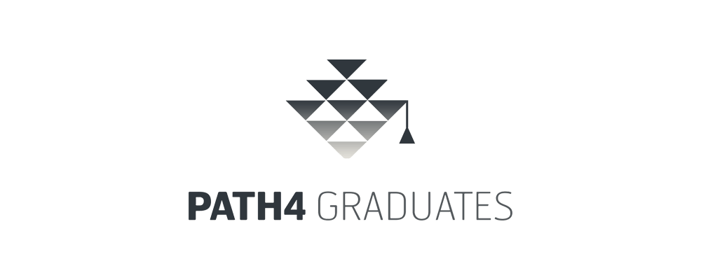 PATH4 Graduates logo