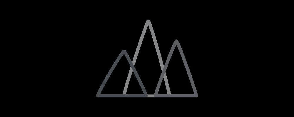 Tripple Ventures logo