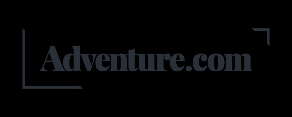 Adventure.com logo
