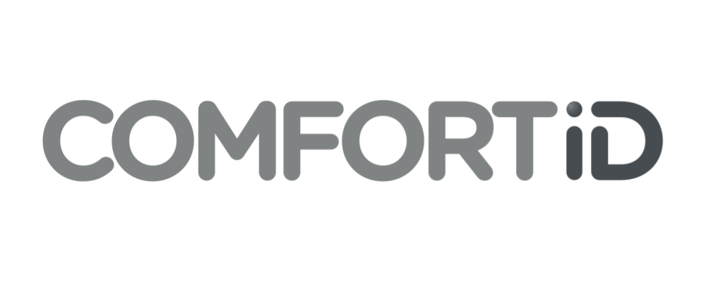 COMFORTiD logo