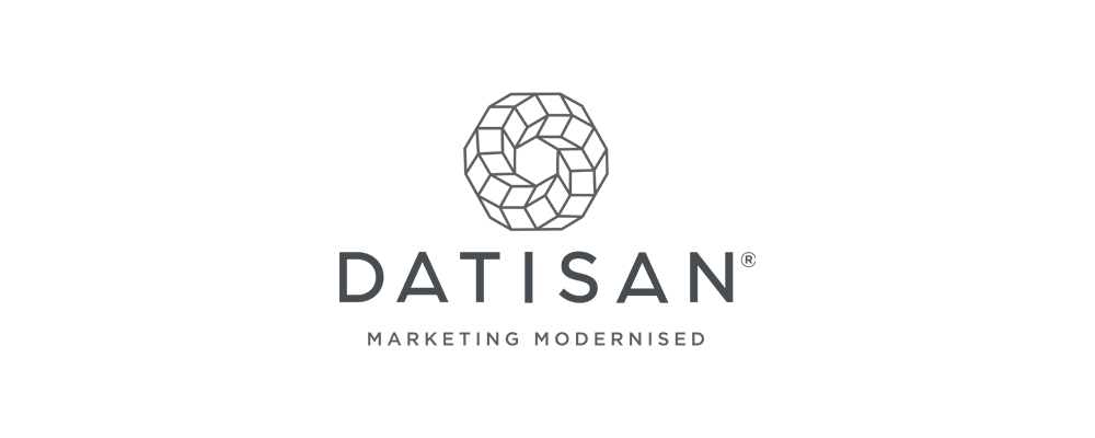 Datisan logo