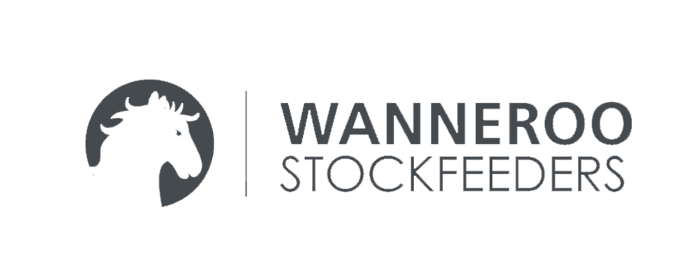 Wanneroo Stockfeeders logo