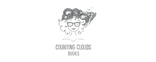 Counting Clouds Pty Ltd logo