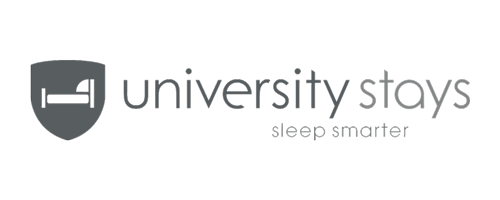 University Stays Pty Ltd logo