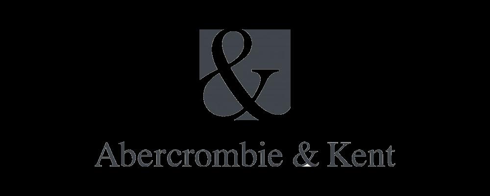 Abercrombie & Kent Australia logo
