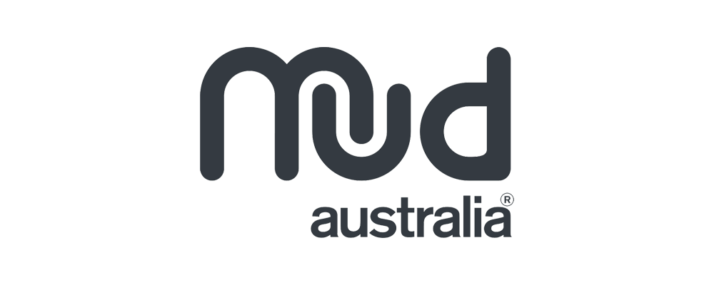 Mud Australia Pty Ltd logo