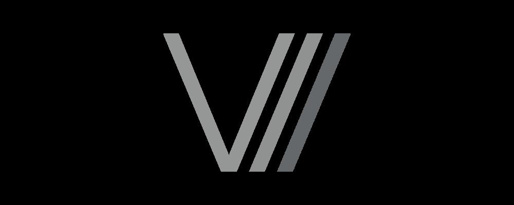 Seven Communications logo