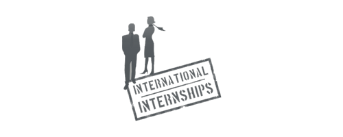 International Internships logo