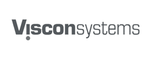 Viscon Systems logo