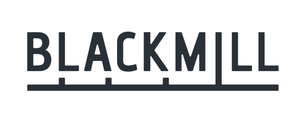 Blackmill Consulting logo