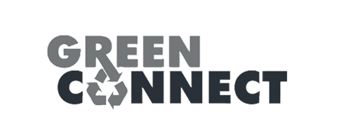 Green Connect Illawarra logo