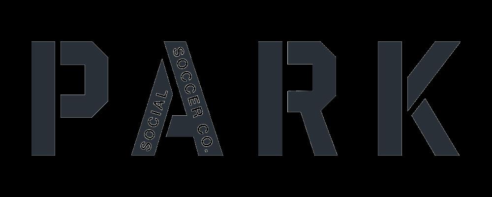 PARK SSC logo