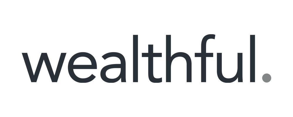 Wealthful logo