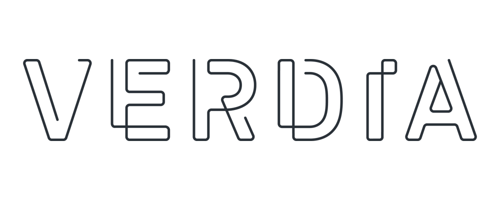 verdia logo