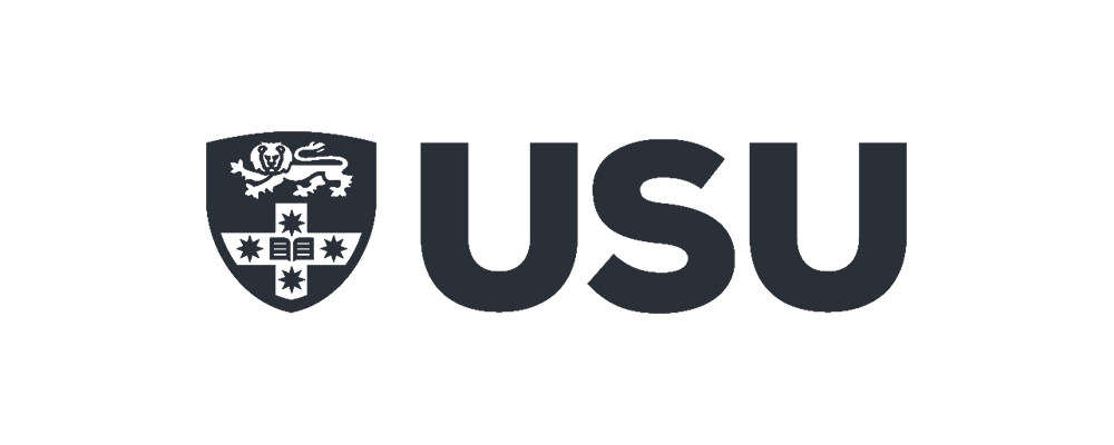 University of Sydney Union logo