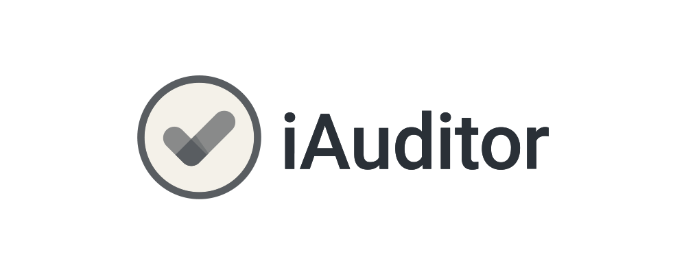 SafetyCulture iAuditor logo