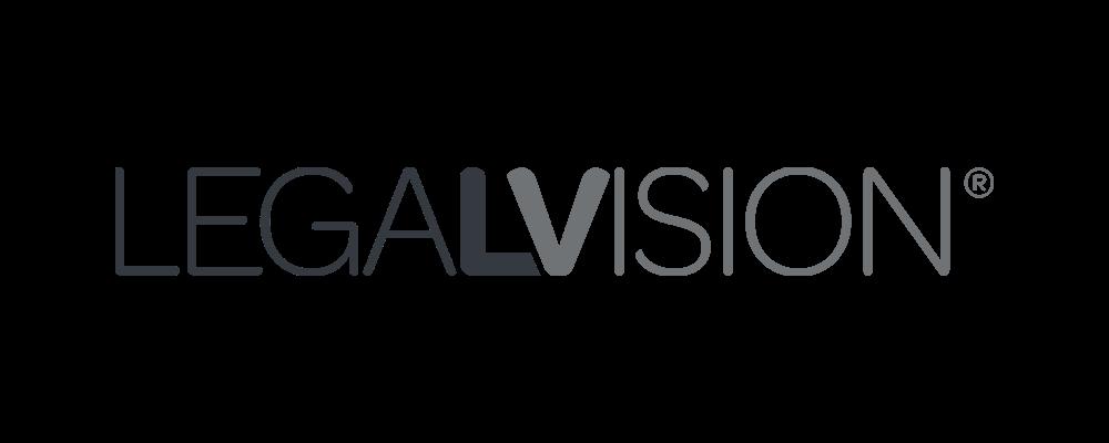 Legal Vision logo