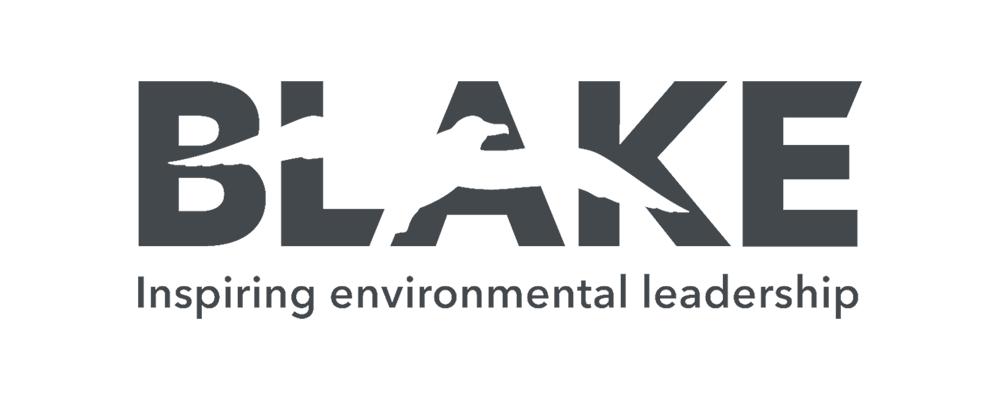 Sir Peter Blake Trust Logo
