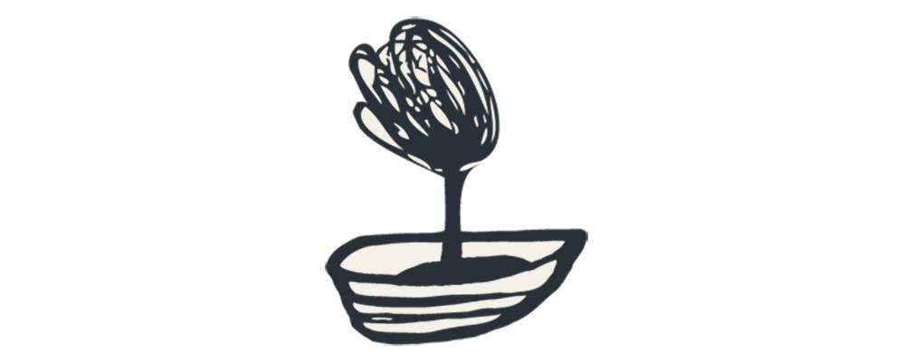 Little Island Press logo