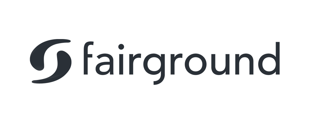 Fairground Accounting logo