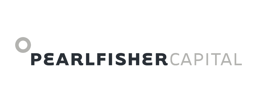 Pearl Fisher Capital logo