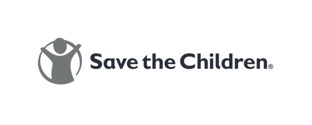 Save The Children New Zealand logo