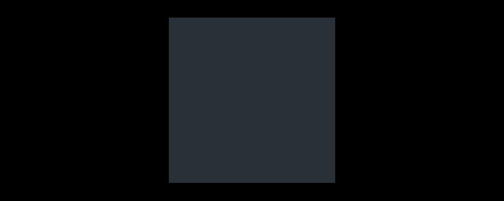 New Zealand Green Building Council logo