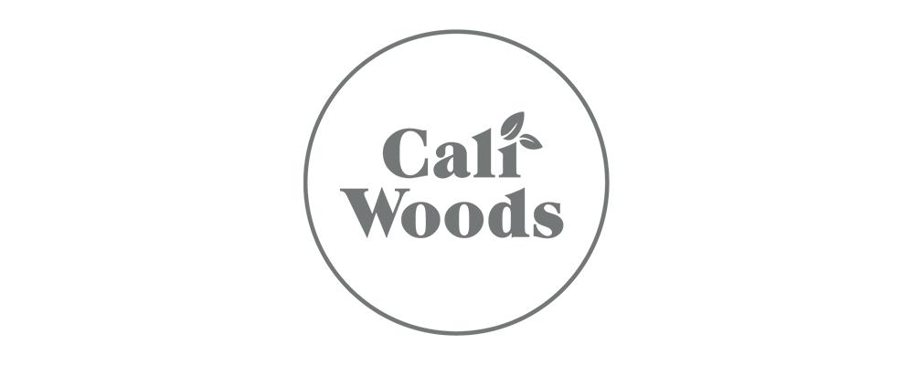 Cali Woods Logo
