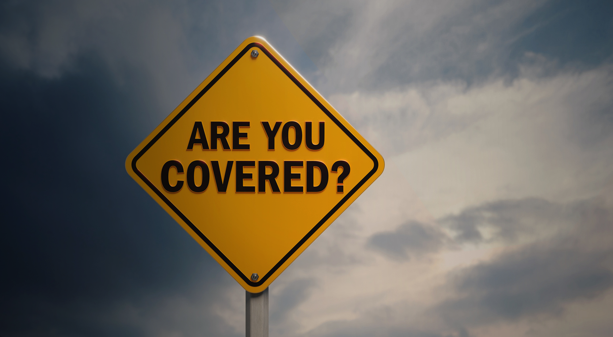 NCCI coverage verification tool for subcontractors
