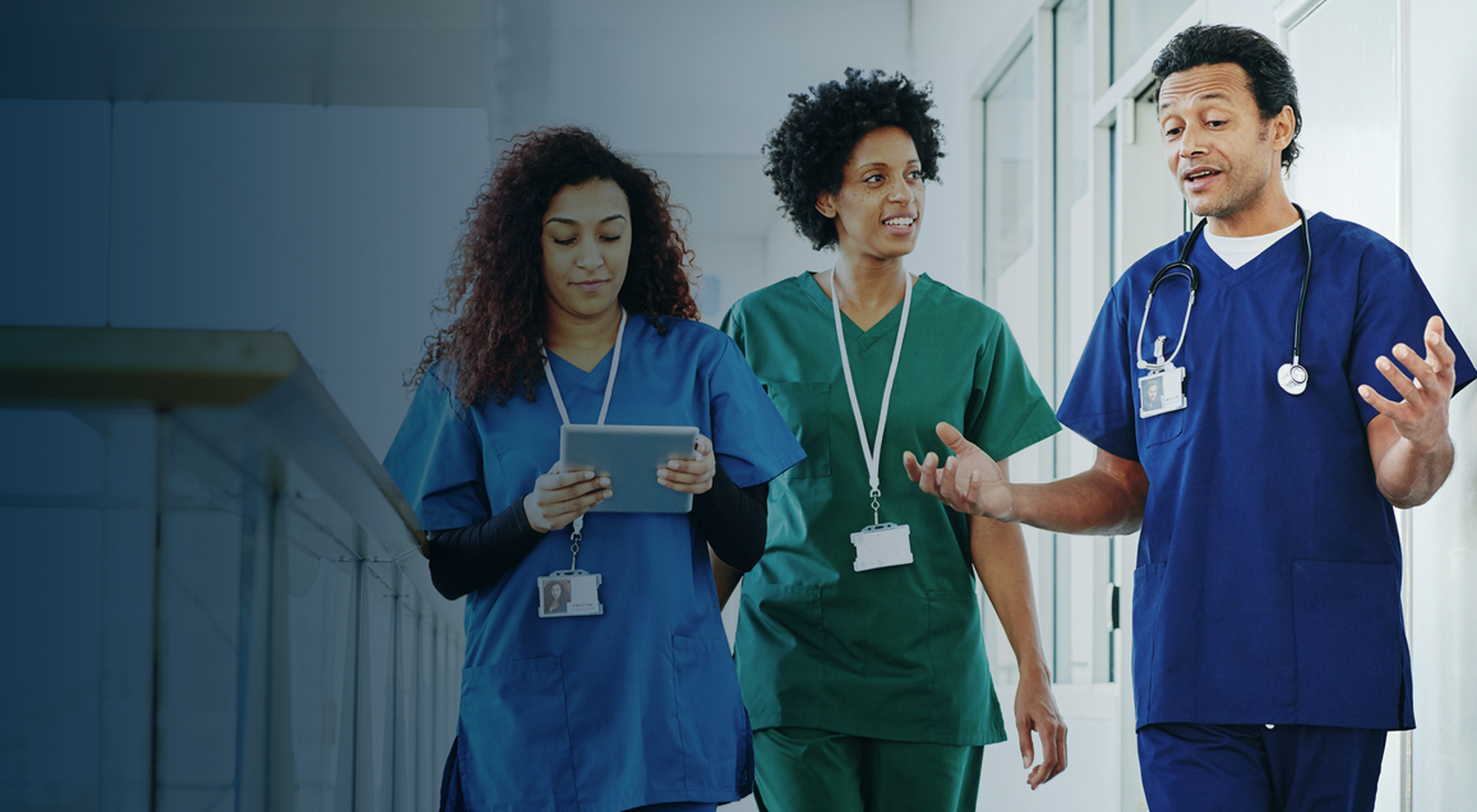 Nurse triage service now available for Pinnacol customers