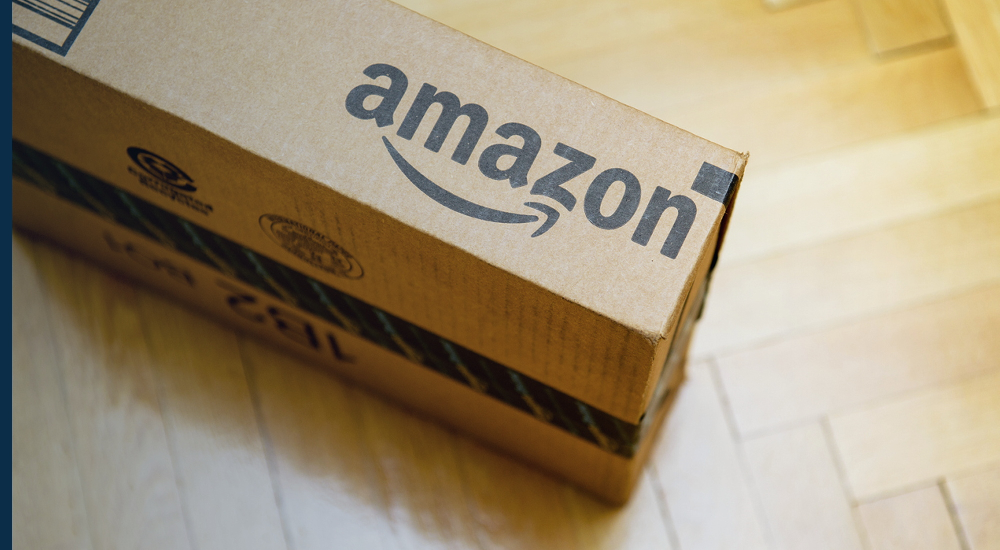 Top 5 ways for Amazon DSPs to save money on workers' comp