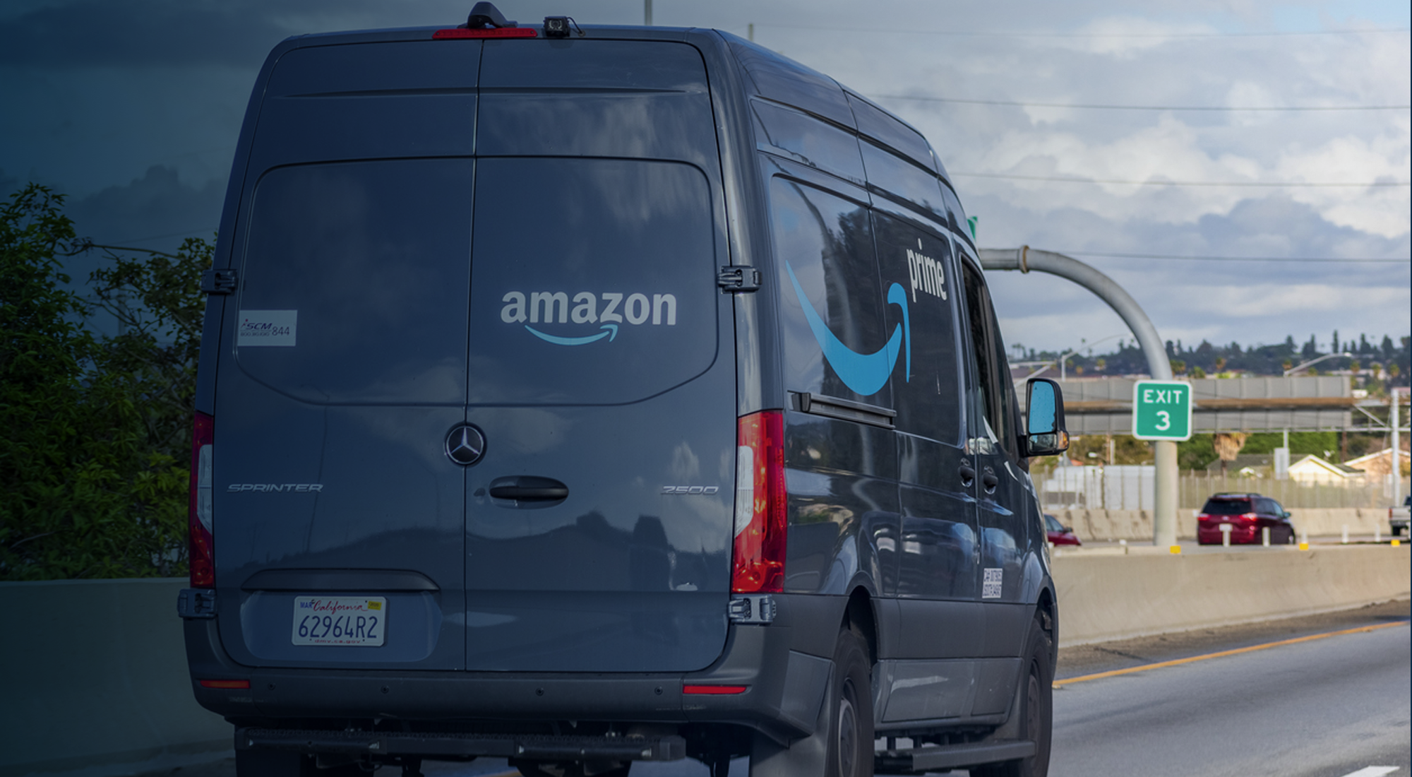 Everything Amazon DSPs need to know about workers' compensation