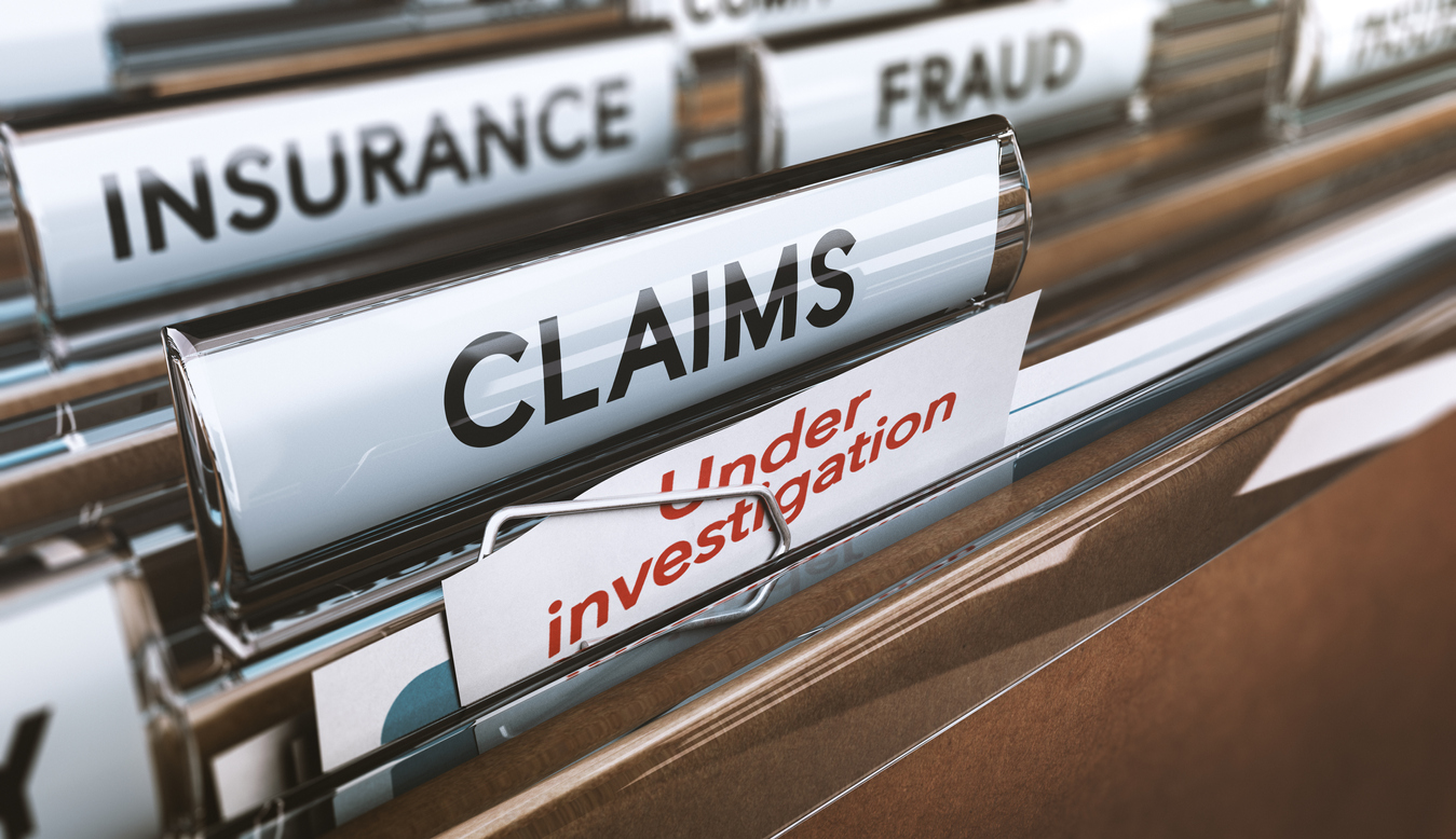New year, same fraud expertise: How Pinnacol resources can help you combat insurance fraud