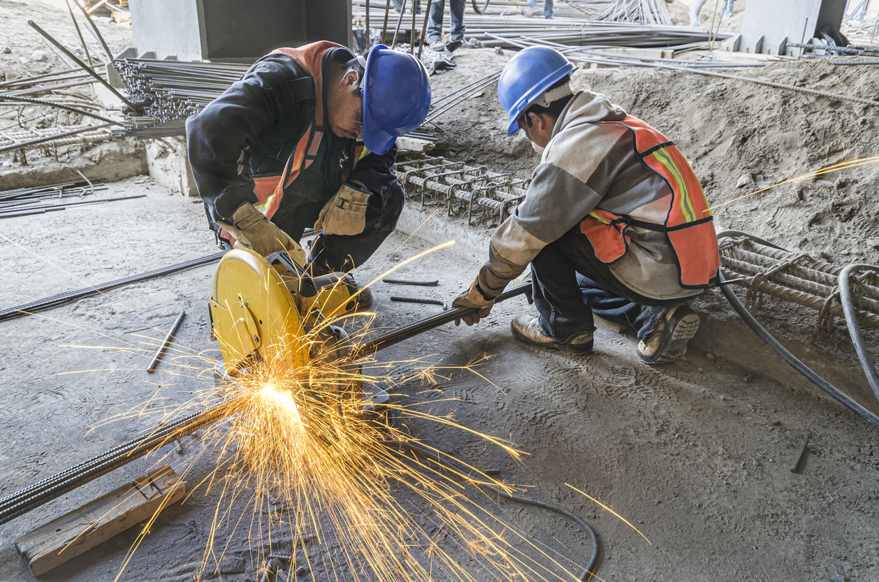 Colorado workers' comp: Five things your business should know
