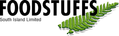 Foodstuffs South Island