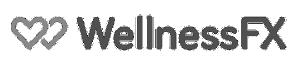 WellnessFX logo