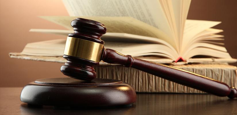 Penalties for HIPAA non-compliance