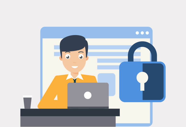 The Roles and Responsibilities of a HIPAA Privacy Officer | Accountable