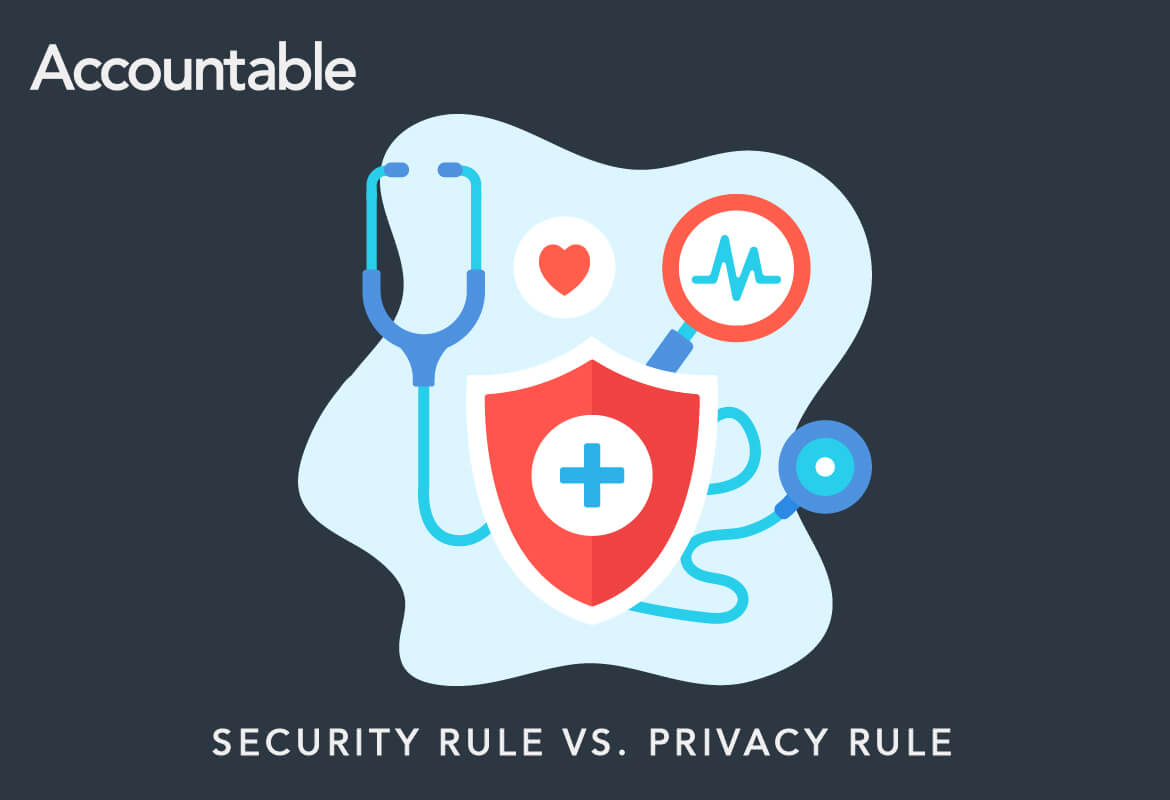 Follow best practices to safeguard PHI