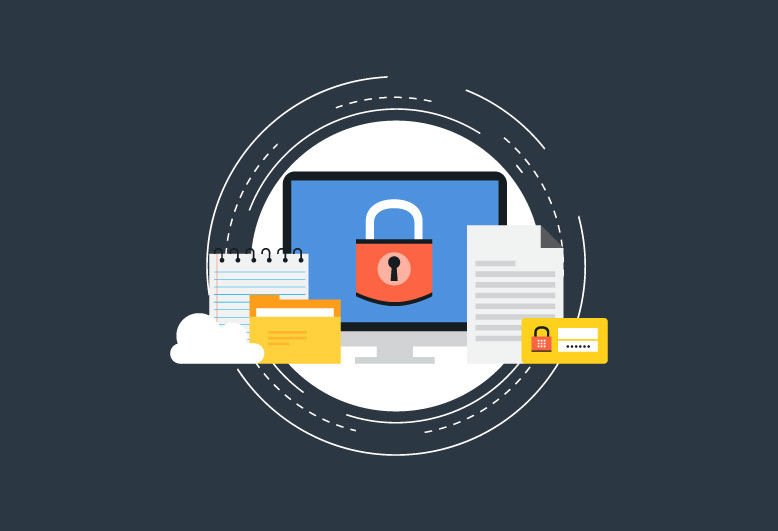 Technical Safeguards of the Security Rule
