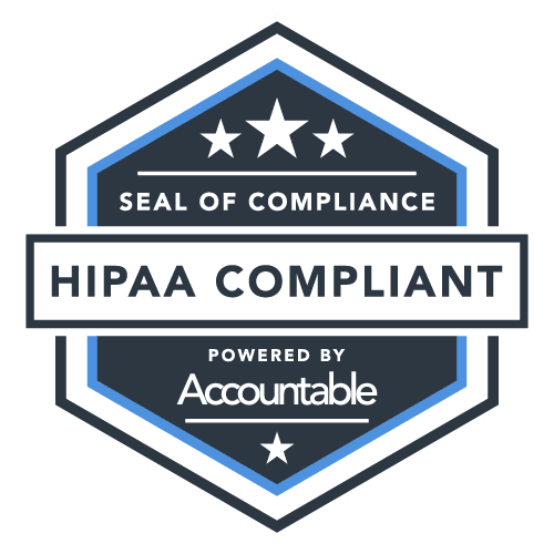 HIPAA Certification