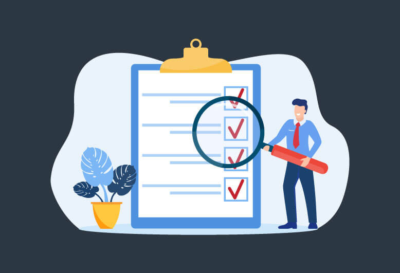 HIPAA Compliance Requirements Refresher