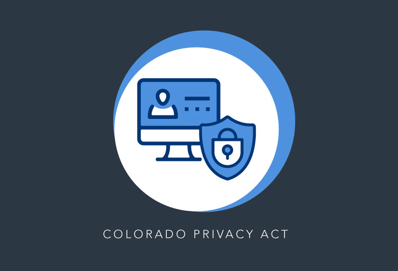 Colorado Passes Comprehensive Privacy Legislation