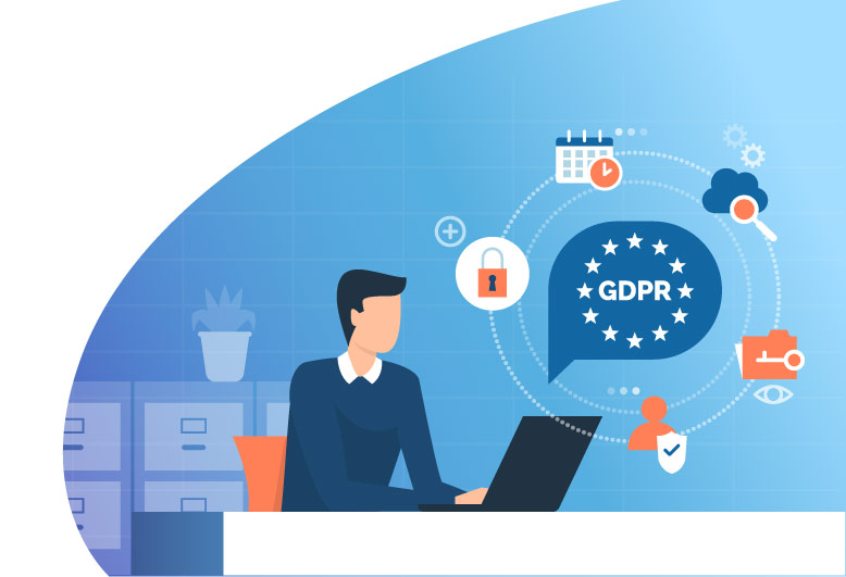 Seven Principles of the GDPR | Accountable