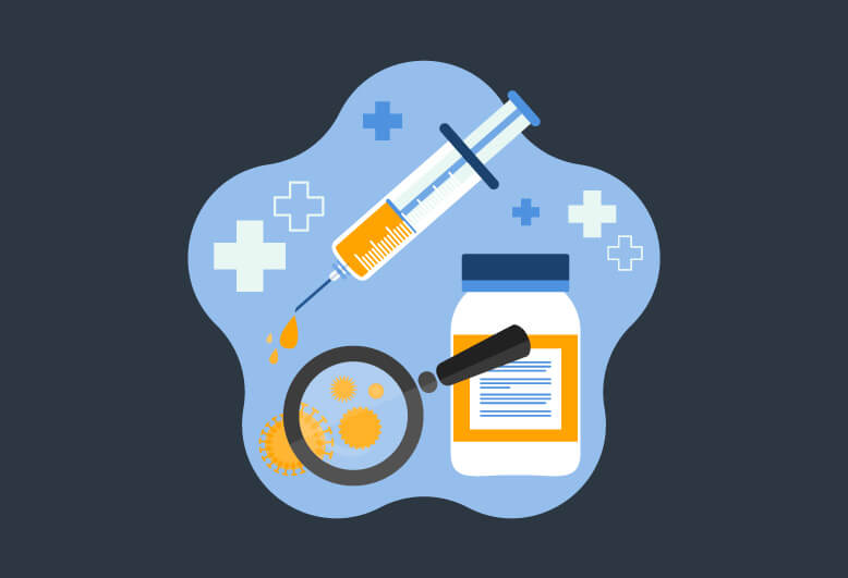 Do Vaccine Status Questions Violate HIPAA? | Accountable
