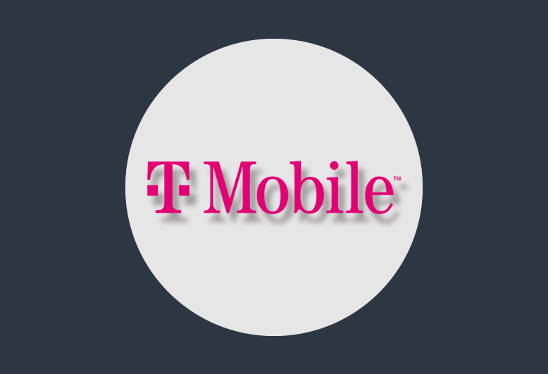 Massive T-Mobile Breach: Everything You Need to Know