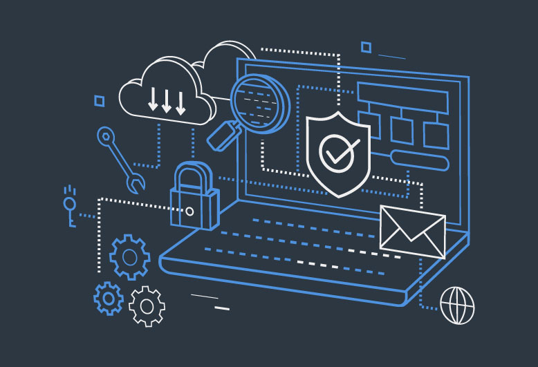 Simplify HIPAA Compliance With Privileged Access Management