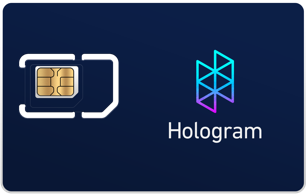 Hologram Nova Board